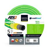 "Шланг Cellfast Green ATS2 (3/4"", 50м)"
