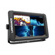 Эхолот Lowrance Elite 12 Ti2 Active Imaging 3-in-1